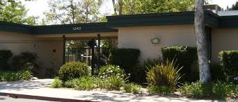 visit our daycare in garden grove ca
