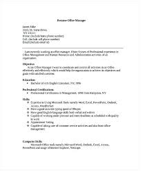 Sample Banquet Manager Resume Banquet Captain Resume Best Sample