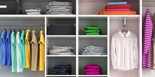diy walk in closet ideas. Diy Closet Organizer Walk In Ideas