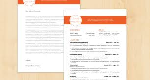 Creative Resume Sample Resume Sample Resume Templates Free Download Popular Curriculum 73