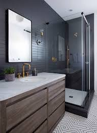 cool bathroom tiles. Wow Modern Bathroom Tile Designs 92 For Home Design Ideas Contemporary With Cool Tiles N