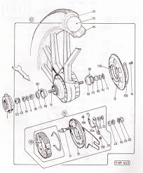 garelli wiring diagram garelli discover your wiring diagram puch rear wheels parts 6 subcategories c 174