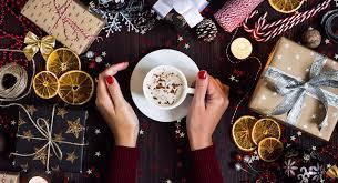 Lounasravintolat Kahvilat Kokouspaikat Ja Juhlatilat