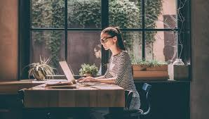 Your Complete Guide To Writing A Cover Letter For 2019 Cv Library