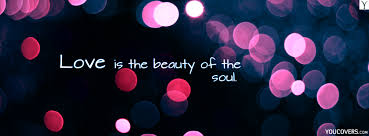 cute cover pictures for facebook for girls with quotes. Cute Short Love Quotes For Facebook Cover Photo Girls Best Fb Covers Photos Timeline Is The Beauty Of Soul Inside Pictures With