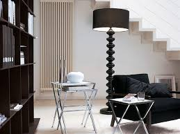 houzz lighting fixtures. Houzz Contemporary Floor Lamps Lighting Fixtures E