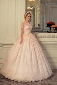 blush dress with sleeves hairstyle fo women man