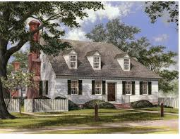 garage inspirational ranch dormers house plans inspirational 2 story country style house small two story house plans