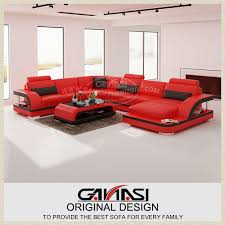 sofa furniture manufacturers. mexico furniture manufacturerat sofawholesaler sofa manufacturers