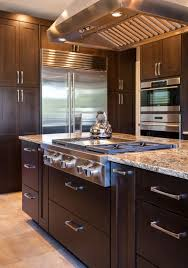 Kitchen Remodeling Denver Co Amazing Genesee Kitchen Renovation