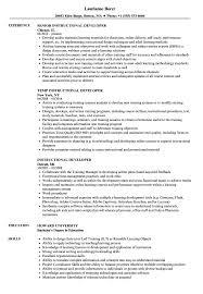 Charming Resume Writing Workshop Facilitator Guide Images