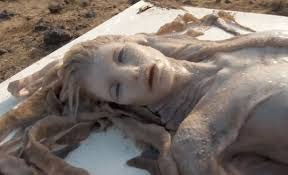 real mermaids found alive discovery channel. Image Result For Real Mermaids Found Alive Discovery Channel Throughout