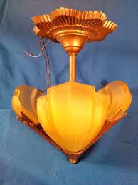 how to rewire a chandelier chandelier rewiring chandelier rewiring