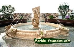 fountains for sale. Sheen Yard Fountains For Sale Modern Garden Water Features Patio