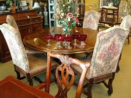 Dallas Luxury Furniture Consignment Dallas Furniture Resale Stores