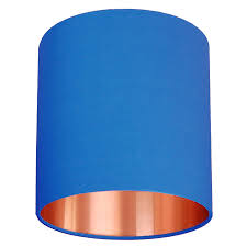 white drum lamp shades rectangle lamp shade replacement black lamp shades ikea lamp shades for table lamps