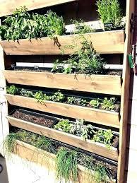 diy garden planters garden planter wall herb planters wall herb garden herb wall planter garden i diy garden planters