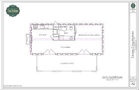 guest house pool house floor plans. Unique Pool Guest House Floor Plans Full Size