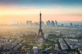 Another Word For Itinerary Is The Ultimate Paris Itinerary 3 Days In Paris 2019 The