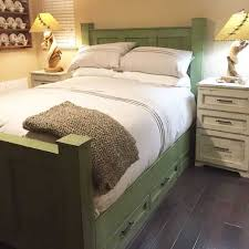 design california king size bed frame solid wood bed bedroom furniture of real wood bedroom sets