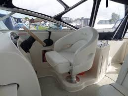 sea ray 240 da sold previous