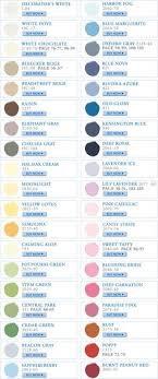 Pottery Barn Paint Colors 2013 The Simple Life Pb Kids