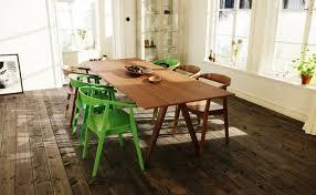 ikea stockholm furniture. Dining Room Good Ikea Stockholm Table For Decor 19 Furniture