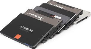 images?q=tbn:ANd9GcShearpEHJ8vXdM 9qO2MSfKSjSqBNk7vTbzg&usqp=CAU - SSD Terbaik untuk Komputer dan Laptop Cocok buat Gaming