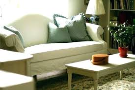 camel back sofa slipcovers pillow back sofa slipcovers pillow back sofa slipcovers best slipcovers for couches