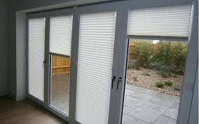 pella between the glass blinds sliding patio door sizes french patio doors with blinds between glass