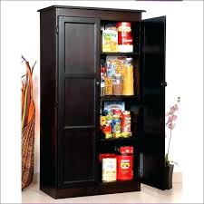 tall wood storage cabinet. Wooden Storage Cabinet With Doors Wood Tall