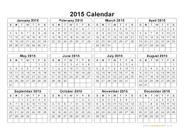 Printable Day Calendar 2015 Printable Weekly Calendar 2015 Shared By Quintin Scalsys