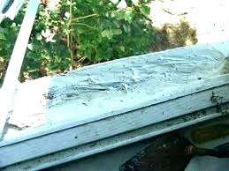 rotting window frame repair repair rotten wood window frame rotted let us fix your windows