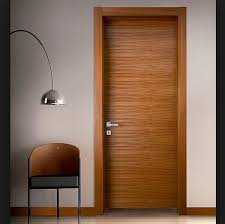 wood door frame design. Plain Door Wooden Door Frame Designs Doorbevranicom On Wood Design N