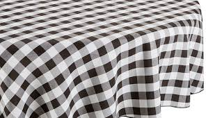 round sizes agreeable bulk kmart inches white cotton tree small target tablecloth cloth standard vinyl dollar