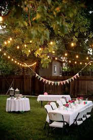 diy outdoor party lighting. Full Size Of Backyard:front And Backyard Lights Landscaping Ideas Party Lighting On A Diy Outdoor