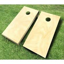 Wooden Yard Games Discount Yard Games on Hayneedle Yard Games On Sale 62