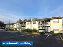 2 bedroom apartments for rent tampa fl. the point at west end apartments 2 bedroom for rent tampa fl