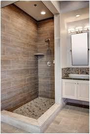 Bathroom ~ Bathroom Wall Tile Designs Amazing Bathrooms With Wood ...
