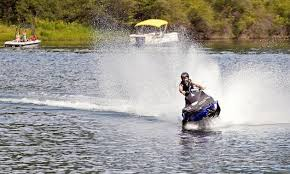 the best way to sled all summer snoriders