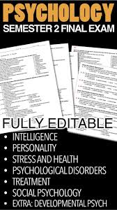 essay personality development lifespan development essay pevita however these individual attributes are not the only factors that mould the
