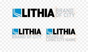 car logo medford lithia motors lithia auto s car