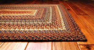 image of rug for kitchen sink area houzz
