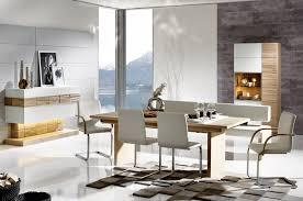 Schönheit Voglauer V Montana 15306 0 41987 Haus Ideen