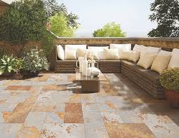 the importance of outdoor tile sealing