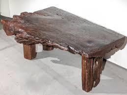 reclaimed wood furniture ideas. image of reclaimed wood furniture coffee table ideas