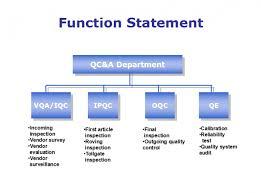 Quality Control Jf Sheet Metal Technology Co Ltd