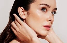 What Is Face Mapping Causes Of Acne Instyle Com