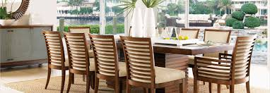 Florida\u0027s Premier Dining Room Furniture Store - Baer\u0027s Furniture ...