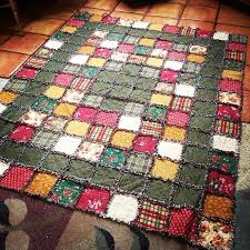 Ragtime Quilt Patterns 17 best images about rag quilt layouts on ... & Ragtime Quilt Patterns 17 best images about rag quilt layouts on pinterest  provence Adamdwight.com
